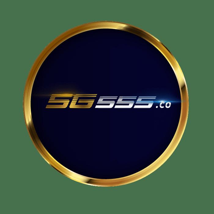 circle5G