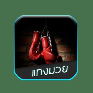 boxingbutton